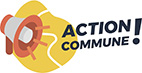 Action Commune Logo