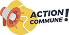 Action Commune Logo
